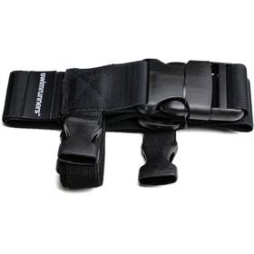Swimrunners Guidance Pull Belt small, black